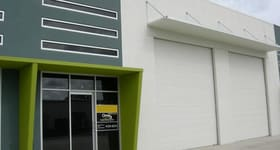 Factory, Warehouse & Industrial commercial property sold at 3/7-9 Islander Road Pialba QLD 4655