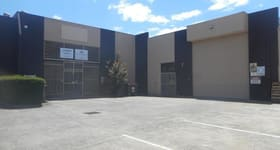 Showrooms / Bulky Goods commercial property sold at 7/17-25 Kinder Street Campbellfield VIC 3061
