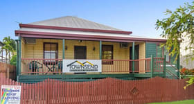 Offices commercial property sold at 163 Boundary Street Railway Estate QLD 4810