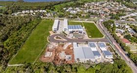 Development / Land commercial property for sale at 388 Wynnum North Road Wynnum QLD 4178