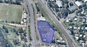 Development / Land commercial property for sale at Rocklea QLD 4106