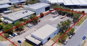 Factory, Warehouse & Industrial commercial property for sale at 51 Mica Street Carole Park QLD 4300