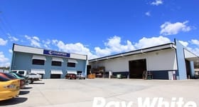 Factory, Warehouse & Industrial commercial property for sale at 152 Cobalt Street Carole Park QLD 4300