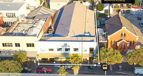 Retail commercial property sold at 178 - 180 Bay Street Port Melbourne VIC 3207