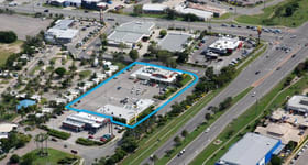 Shop & Retail commercial property sold at Whole Site/15 Attlee Street Currajong QLD 4812