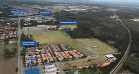 Development / Land commercial property sold at 1 Gateway Court Coomera QLD 4209