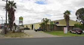 Factory, Warehouse & Industrial commercial property sold at 5/24 Attwell Street Landsdale WA 6065