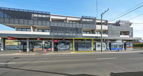 Shop & Retail commercial property sold at 658 Centre Road Bentleigh East VIC 3165