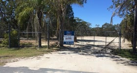 Development / Land commercial property sold at 197 Queen Elizabeth Drive Cooloola Cove QLD 4580