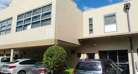 Offices commercial property sold at 19/56 O'Riordan Street Alexandria NSW 2015