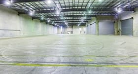 Factory, Warehouse & Industrial commercial property for lease at 14 Business Drive Narangba QLD 4504