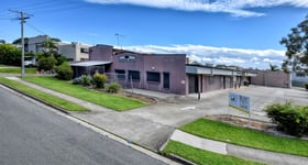 Factory, Warehouse & Industrial commercial property sold at 2/2 Allen Street Moffat Beach QLD 4551