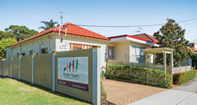 Medical / Consulting commercial property sold at 91 Paine Street Maroubra NSW 2035