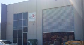 Showrooms / Bulky Goods commercial property sold at 23 Export Drive Craigieburn VIC 3064