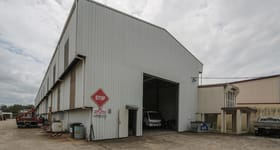 Factory, Warehouse & Industrial commercial property sold at 10 Redden Street Portsmith QLD 4870