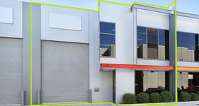 Factory, Warehouse & Industrial commercial property sold at 4/238 Governor Road Braeside VIC 3195