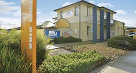 Medical / Consulting commercial property sold at 79 Foleys Road Deer Park VIC 3023