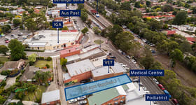 Shop & Retail commercial property sold at 108 Railway Avenue Ringwood East VIC 3135