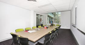 Offices commercial property sold at Level 3, 231-232/7-11 The Avenue Hurstville NSW 2220