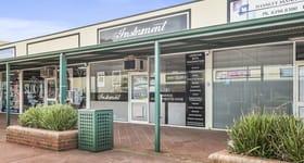 Shop & Retail commercial property sold at 13/49-69 Royal Crescent Hillside VIC 3037