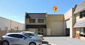 Factory, Warehouse & Industrial commercial property sold at 5/63 Walters Drive Osborne Park WA 6017