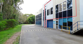 Offices commercial property sold at 18/5 Vuko  Place Warriewood NSW 2102