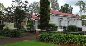 Medical / Consulting commercial property sold at 10 Rens Street Toowoomba City QLD 4350
