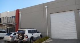 Factory, Warehouse & Industrial commercial property sold at Unit 3/30 Fallon Road Landsdale WA 6065