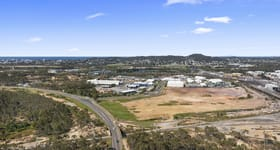 Factory, Warehouse & Industrial commercial property for sale at Bensted Road Clinton QLD 4680