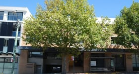 Offices commercial property sold at Ground/60 Strathallen Avenue Northbridge NSW 2063