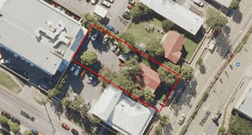 Medical / Consulting commercial property for sale at Gold Coast QLD 4211