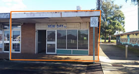 Offices commercial property sold at 8/40 Kookaburra Parade Woodberry NSW 2322