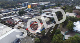 Development / Land commercial property sold at 3 Boyle Street Sutherland NSW 2232