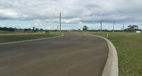 Development / Land commercial property for sale at 56 Rocla Road Traralgon VIC 3844