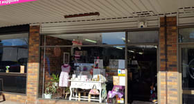 Shop & Retail commercial property sold at 16 George Street Morwell VIC 3840