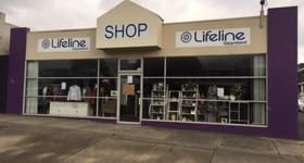 Shop & Retail commercial property sold at 12-14 Fowler Street Moe VIC 3825