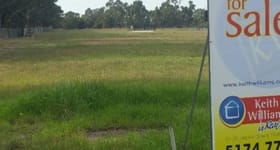 Development / Land commercial property for sale at Lot 7 Surdex Drive Morwell VIC 3840