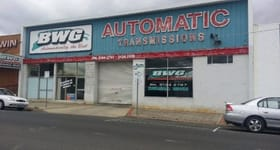 Factory, Warehouse & Industrial commercial property for sale at 56-60 Buckley Street Morwell VIC 3840