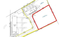 Development / Land commercial property for sale at Lot 3/4 McQuade Street Morwell VIC 3840
