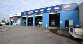 Factory, Warehouse & Industrial commercial property sold at 2/335 Collier Road Bassendean WA 6054