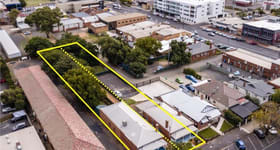 Offices commercial property sold at 201 & 203 Brisbane Street Dubbo NSW 2830