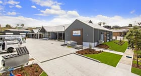 Medical / Consulting commercial property sold at 1 Preston Place Cameron Park NSW 2285