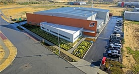 Factory, Warehouse & Industrial commercial property sold at 36 Hemisphere Street Neerabup WA 6031