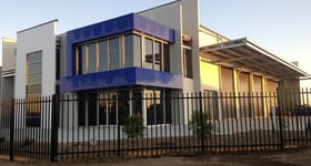 Offices commercial property for sale at 54 Southgate Drive Mackay QLD 4740