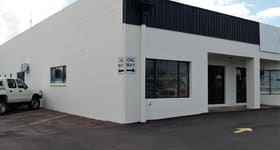 Factory, Warehouse & Industrial commercial property sold at 5/31 Machinery Drive Tweed Heads South NSW 2486