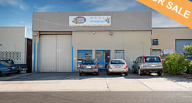 Shop & Retail commercial property sold at 48 King Street Airport West VIC 3042