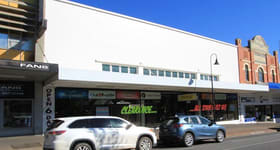 Offices commercial property for sale at 62-66 Fitzmaurice Street Wagga Wagga NSW 2650