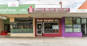 Shop & Retail commercial property sold at 1222 Burwood Highway Upper Ferntree Gully VIC 3156