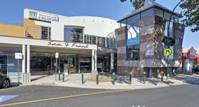 Medical / Consulting commercial property sold at First Floor/81-89 Hotham Street Traralgon VIC 3844