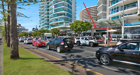 Shop & Retail commercial property for sale at 3/110 Marine Parade Coolangatta QLD 4225
